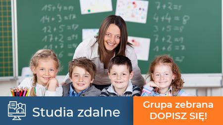 Przygotowanie Pedagogiczne__Studia Zdalne Grupa zebrana