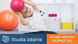 Integracja Sensoryczna__Studia Zdalne Grupa zebrana