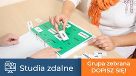 Logopedia__Studia Zdalne Grupa zebrana