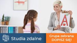 Neurologopedia__Studia Zdalne Grupa zebrana