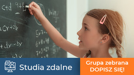 Matematyka__Studia Zdalne Grupa zebrana