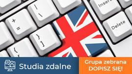Angielski__Studia Zdalne Grupa zebrana