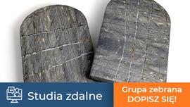 Etyka__Studia Zdalne Grupa zebrana