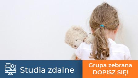 Oligofrenopedagogika__Studia Zdalne Grupa zebrana