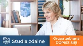 Zarządzanie Oświatą__Studia Zdalne Grupa zebrana