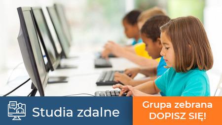 Informatyka__Studia Zdalne Grupa zebrana