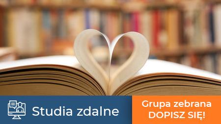 Bibliotekoznastwo__Studia Zdalne Grupa zebrana