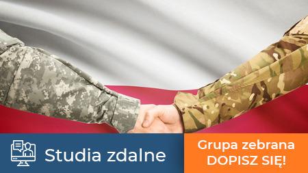 Edukacja dla bezpieczeństwa__Studia Zdalne Grupa zebrana