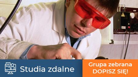 Fizyka__Studia Zdalne Grupa zebrana