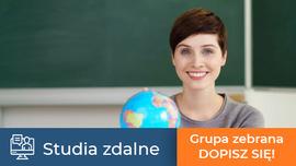 Geografia__Studia Zdalne Grupa zebrana