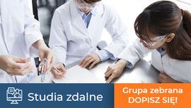 Chemia__Studia Zdalne Grupa zebrana