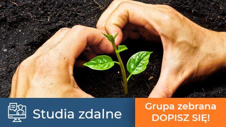 Biologia__Studia Zdalne Grupa zebrana
