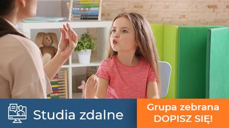Diagnoza i terapia__Studia Zdalne Grupa zebrana