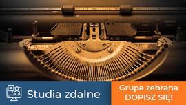 Historia__Studia Zdalne Grupa zebrana