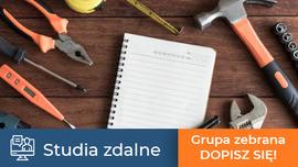 Technika__Studia Zdalne Grupa zebrana