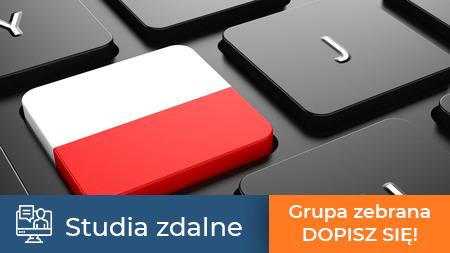 Polski__Studia Zdalne Grupa zebrana