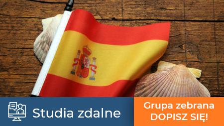 Hiszpański__Studia Zdalne Grupa zebrana