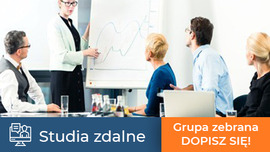 Administracja__Studia Zdalne Grupa zebrana