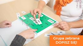 Logopedia__Grupa zebrana_stacjonarnie