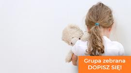Oligo__Grupa zebrana_stacjonarnie