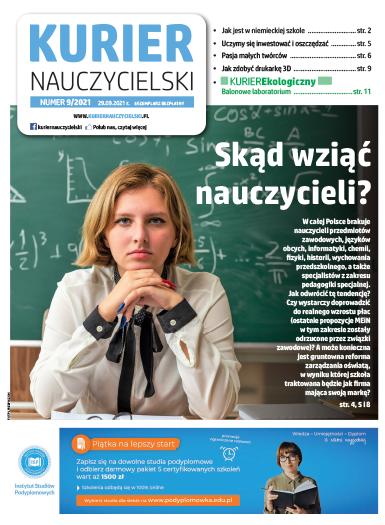KN_okładka_październik