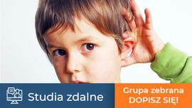 Surdopedagogika__Studia Zdalne Grupa zebrana