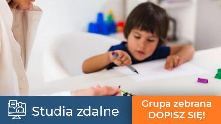 Tyflopedagogika__Zdalnie