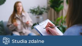 Psychotraumatologia__Zdalnie
