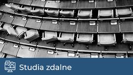 Polityka społeczna i zarządzanie organizacjami pozarządowymi__zdalne